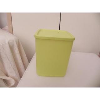 Tupperware Kühlschrankbehälter - Cubix - 1,8 Liter