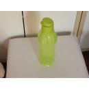 Tupperware Trinkflasche EcoEasy 1 Liter mit Flip Top -...