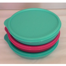 Tupperware Servierschalen 3er Set