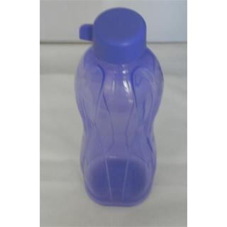 Tupperware Trinkflasche EcoEasy 500 ml - blau