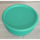 Tupperware Ergonomica Schüssel 550 ml - Eni