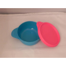 Tupperware Petit Füttertasse - 240 ml