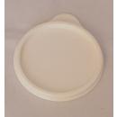 Tupperware H Deckel B15 - Julchen - vanille