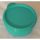 Tupperware Schüssel Julia - grün