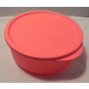 Tupperware große Runde Eleganz 950 ml