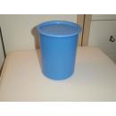 Tupperware Bingo 1,25 Liter -  blau