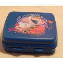 Tupperware Sandwichbox - Olaf