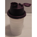 Tupperware Shaky 250 ml - Frische Fix