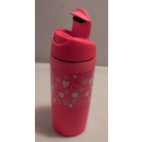 Tupperware Kaffee & Go Becher - Valentine Becher