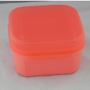 Tupperware Mini Bellevue - rot