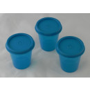 Tupperware Wichtel 50 ml (3) - Trio Mio