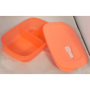 Tupperware MicroTup Ecki