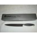 Tupperware Chef Serie Pro - Schinkenmesser