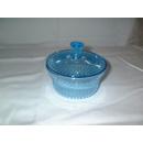 Tupperware Kleiner Kristall