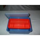 Tupperware Prakti Box - verschiedene