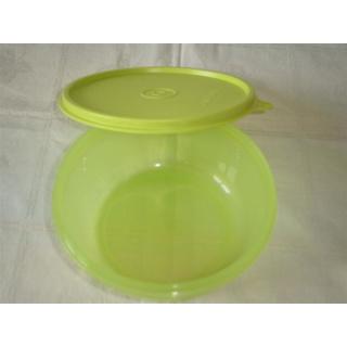 Tupperware Frische Knüller 600 ml - hellgrün