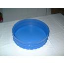 Tupperware Hochstapler - blau